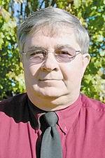 Larry Deeds