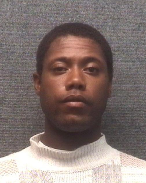 Myrtle Beach Murder Suspect Charged With Trying To Steal