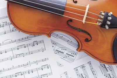 Violing