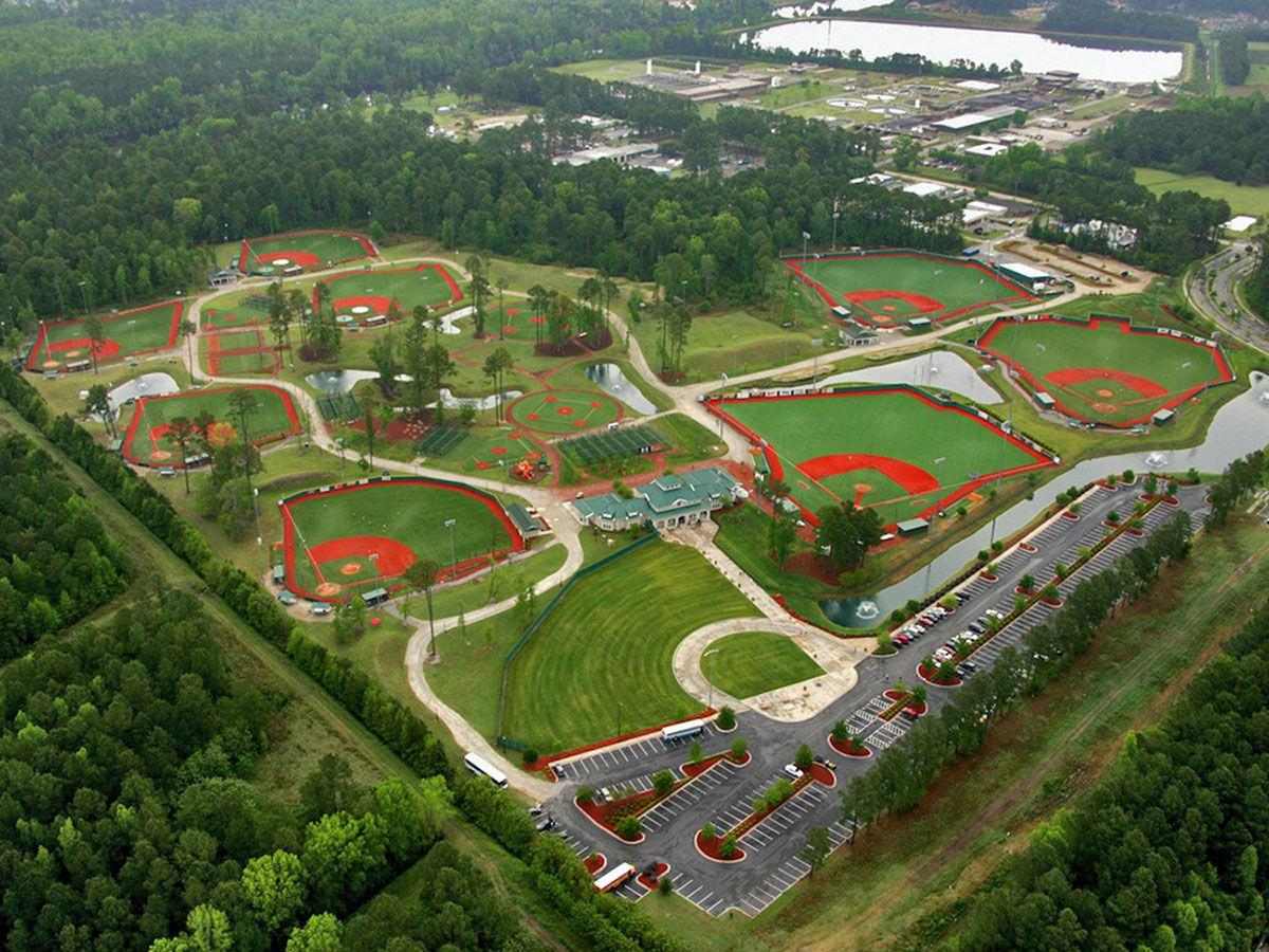 Host Families Needed For Baseball Players Carolina Forest Myhorrynews