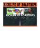 RICHLIFE OF ROADTRIPS