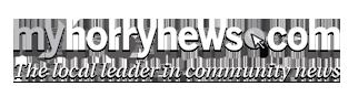 MyHorryNews.com - Breaking News