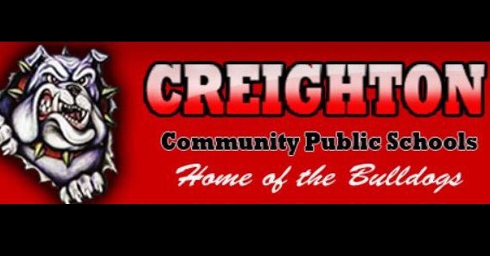 Creighton Community Public Schools