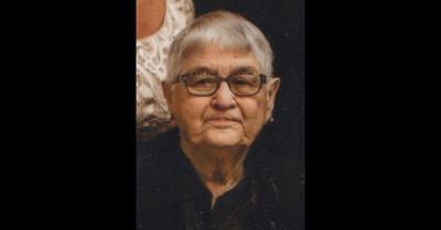 Barbara Herout