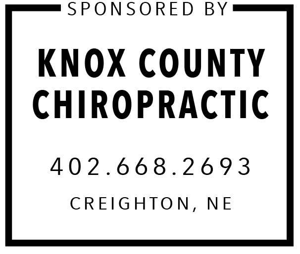 Knox County Chiropractic
