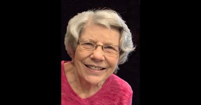 Lois Grothe
