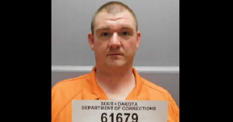 Inmate Escapes From Yankton Center
