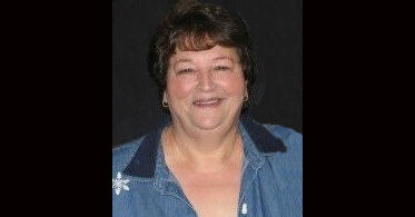 Linda Strom