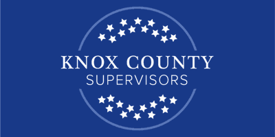 Knox County Supervisors