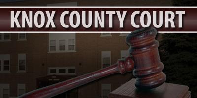 Knox County Court   News   myknoxcountynews com