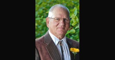Funeral Services For Donald Gilsdorf