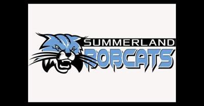 Summerland Bobcats