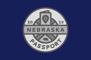Nebraska Passport 2019