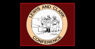 Lewis and Clark Conference