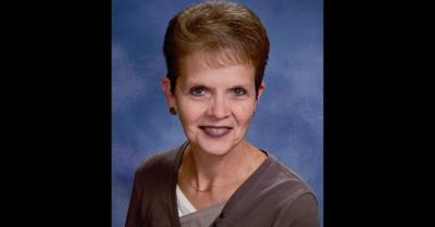 Phyllis Hunhoff