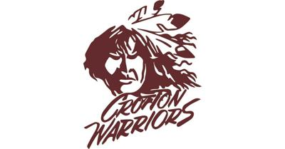 Warrior Logo 10.19.16