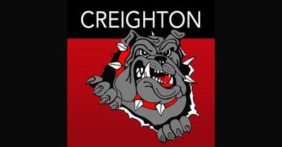 Creighton 2020-2021Preschool Registration