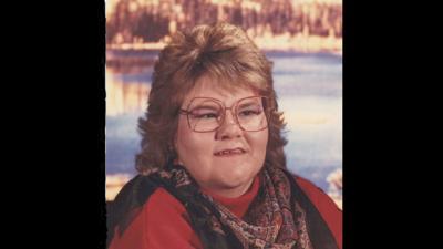 Jylle Jensen