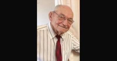 Funeral Services For Everett Wagner