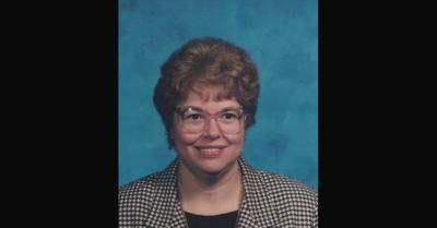 Funeral Services for Irene K. Gleason