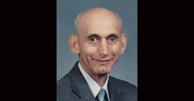 Lonnie Opkis