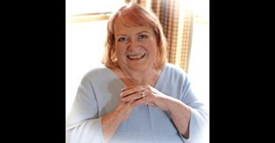 Susan 'Sugar' Wieseler