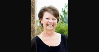 A Celebration of Life for Janet Montgomery Pierce
