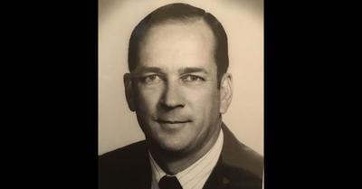 Raymond Edmund Hansen