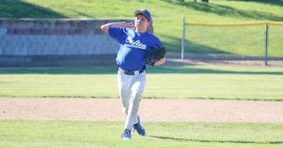 Crofton Baseball