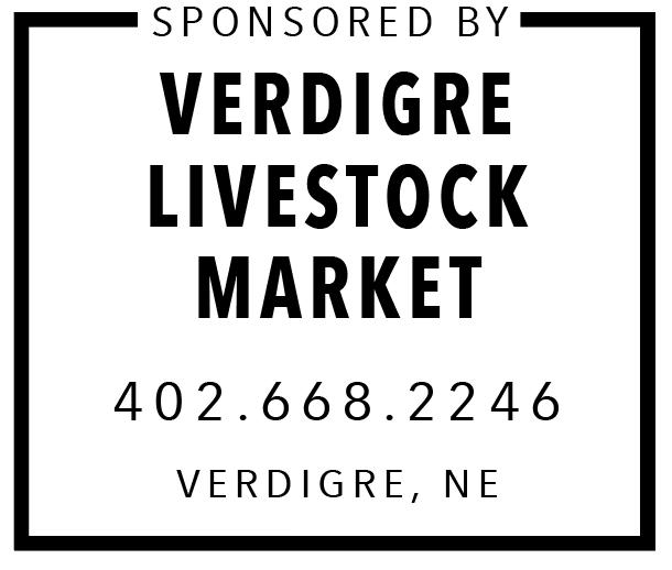 Verdigre Livestock Market