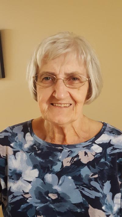 Delores Prochaska 80th Birthday