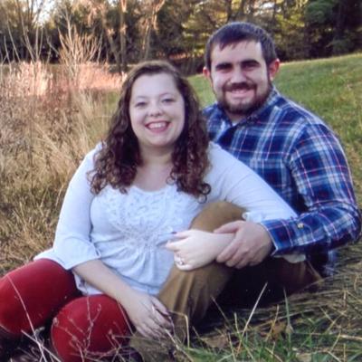 Kyle Brozek and Emilia Woeppel Announce Engagement