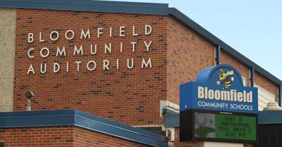 Bloomfield School