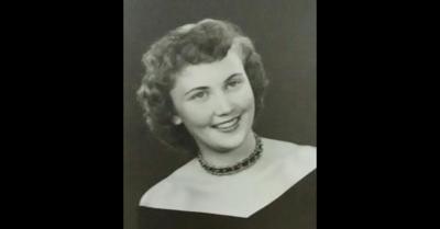 Joyce Emory