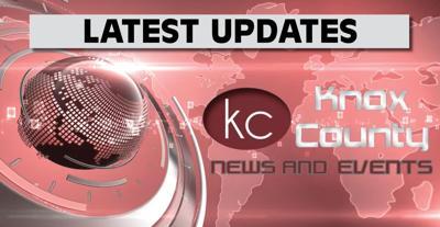 KCN Updates