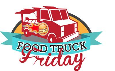 Food Truck Friday comes to Creighton