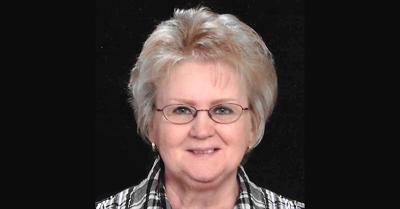 Funeral Services For Connie Boucher
