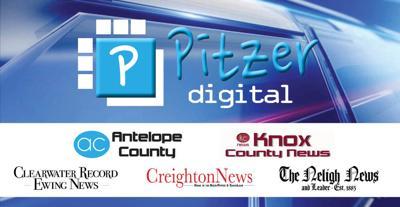 Pitzer Digital
