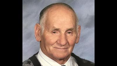 Stanley Eymann