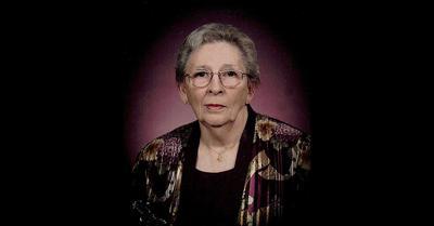 Leitha Eisenhauer
