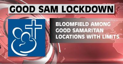 Good Sam Bloomfield