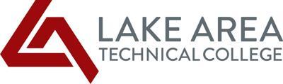 Lake Area Technical College
