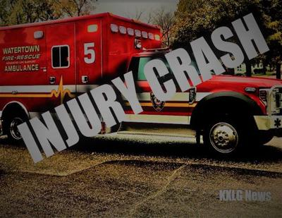 Injury Crash.JPG