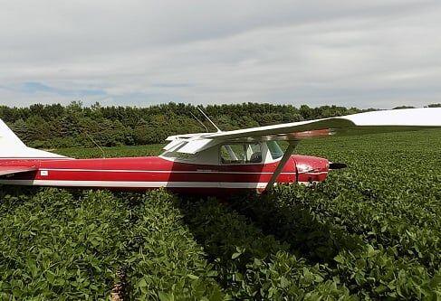 Hamlin Plane 2.jpg