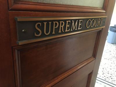 SD Supreme Court