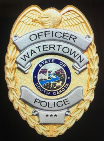 Watertown Police