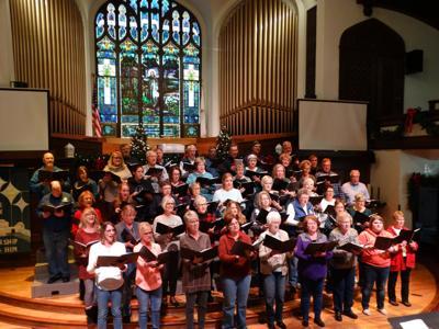 community choir 1.JPG