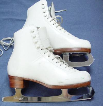 Ice Skates.JPG