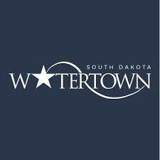 City of Watertown