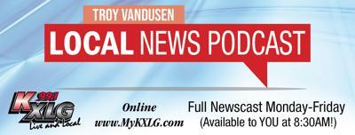Troy VanDusen Podcast FB Cover.jpg